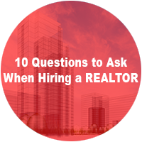 Questions to ask hiring broker