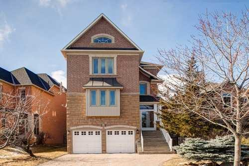 88 Futura Ave, Richmond Hill,  Detached,  for sale, , Jason Yu Team 地產三兄妹, RE/MAX Partners Realty Inc., Brokerage*
