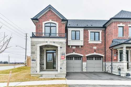 42 Collier Cres , Markham,  Commercial/Retail,  for sale, , Jason Yu Team 地產三兄妹, RE/MAX Partners Realty Inc., Brokerage*