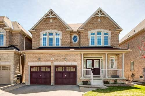 413 Williamson Rd,  N3809529, Markham,  Detached,  for sale, , Jason Yu Team 地產三兄妹, RE/MAX Partners Realty Inc., Brokerage*
