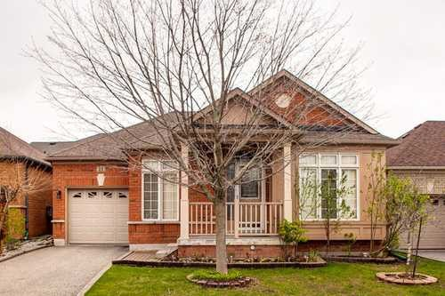 23 Orchard View Rd ,  N3793528, Markham,  Detached,  for sale, , Jason Yu Team 地產三兄妹, RE/MAX Partners Realty Inc., Brokerage*