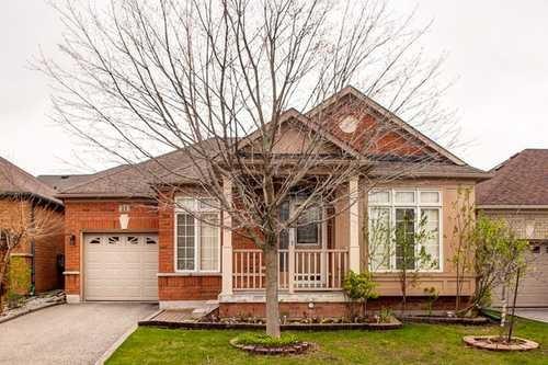 23 Orchard View Rd ,  N3793528, Markham,  sold, , Jason Yu Team 地產三兄妹, RE/MAX Partners Realty Inc., Brokerage*