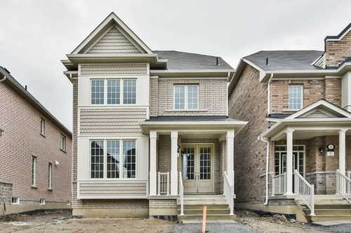 9 Arthur Dixon St  ,  Detached,  for sale, , Jason Yu Team 地產三兄妹, RE/MAX Partners Realty Inc., Brokerage*