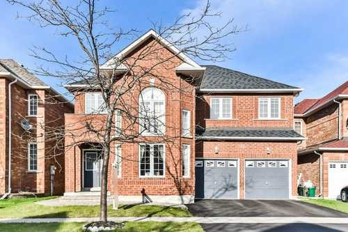 133 Orchard Hill Blvd , Markham,  Detached,  for sale, , Jason Yu Team 地產三兄妹, RE/MAX Partners Realty Inc., Brokerage*
