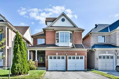 37 Castlemore Ave , Markham,  Detached,  for sale, , Jason Yu Team 地產三兄妹, RE/MAX Partners Realty Inc., Brokerage*