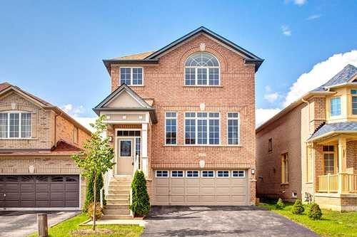 202 Madison Heights Blvd, Markham,  Detached,  for sale, , Jason Yu Team 地產三兄妹, RE/MAX Partners Realty Inc., Brokerage*
