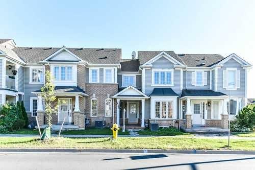 453 Bur Oak Ave ,  sold, , Jason Yu Team 地產三兄妹, RE/MAX Partners Realty Inc., Brokerage*