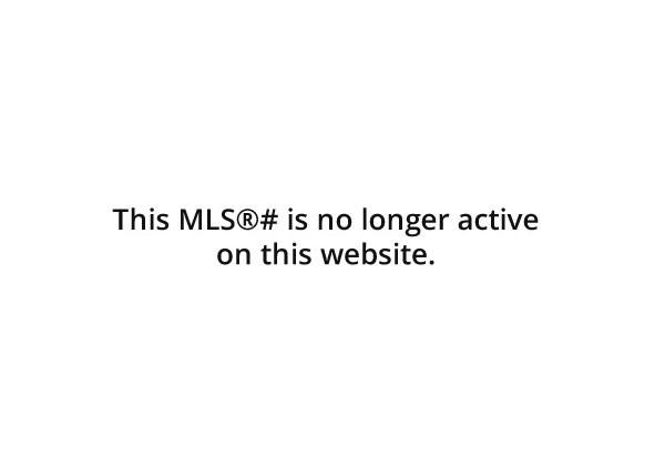 49 Mcgonigal Lane,  E4520890, Ajax,  for sale, , Jason Yu Team 地產三兄妹, RE/MAX Partners Realty Inc., Brokerage*