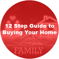 12-Step Guide to Buying Your Home
