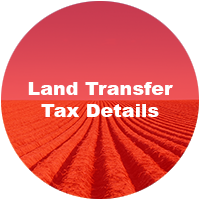 Land Transfer Tax Details