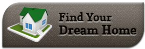 Find Your Dream Home, Jason Yu Team 地產三兄妹 REALTOR